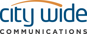 citywide logo